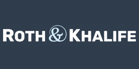 Roth & Khalife: Home