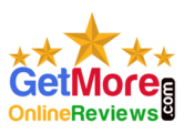 GetMoreOnlineReviews.Com