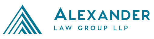 Alexander Law Group, LLP: Home