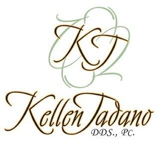 Kellen Tadano, DDS, PC: Home