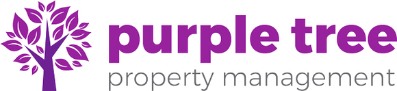 Purple Tree Property Management: Home