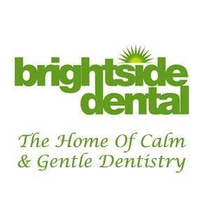 Brightside Dental: Home