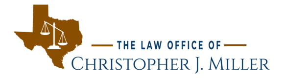 The Law Office of Christopher J. Miller: Home