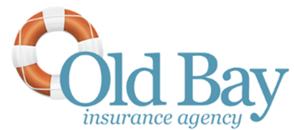 Old Bay Insurance Agency: Home