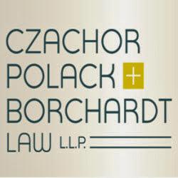 Czachor, Polack & Borchardt, L.L.P.: Home