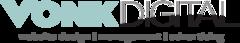 Vonk Digital Review Builder