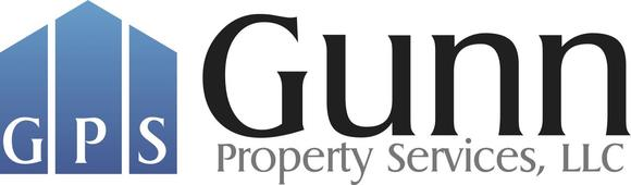 Gunn Property Services: Home