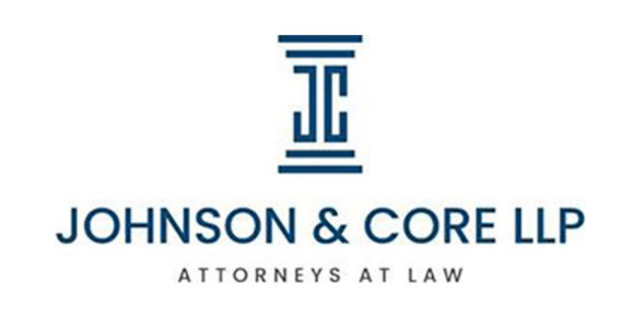 Johnson & Core, LLP: Home