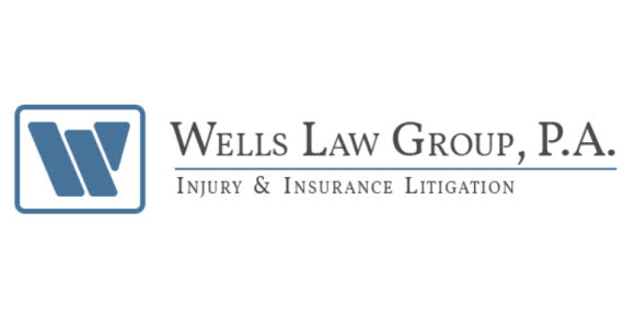 Wells Law Group, P.A.: Home