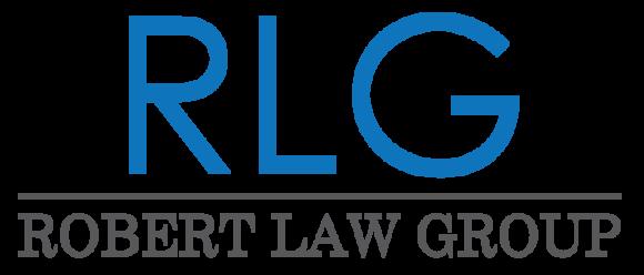 Robert Law Group: Home