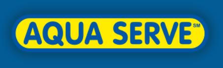 Aqua Serve: Home