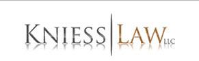 Kniess Law, LLC: Home