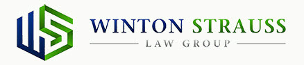 Winton Strauss Law Group, P.C.: Home