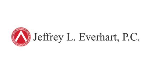 Jeffrey L. Everhart, P.C.: Home