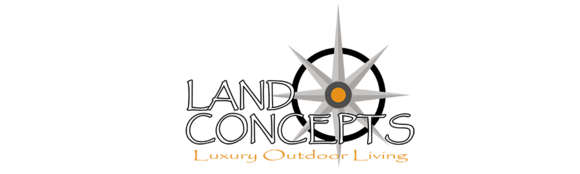 Land Concepts: Home