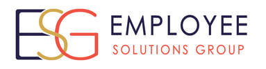 Employee Solutions Group: Home