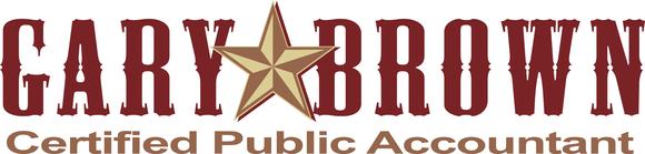 Gary R. Brown, CPA, LLC: Home