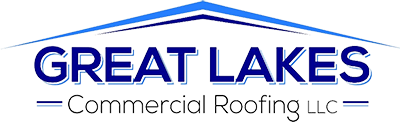 Great Lakes Commercial Roofing: Home