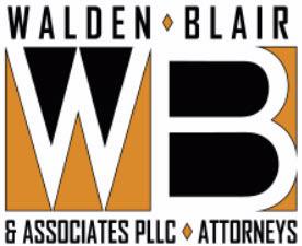 Walden, Blair & Associates, PLLC: Home