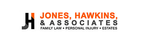Jones, Hawkins, & Associates, LLC: Home