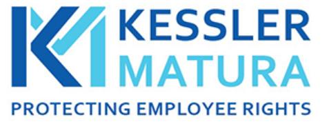 Kessler Matura P.C.: Home