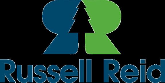 Russell Reid: Home
