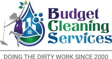 Budget Cleaning Services LLC: Home