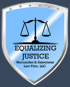 Hernandez & Associates Law Firm: Home