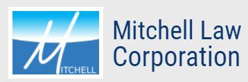 Mitchell Law Corporation: Home