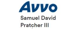 Samuel Pratcher Avvo