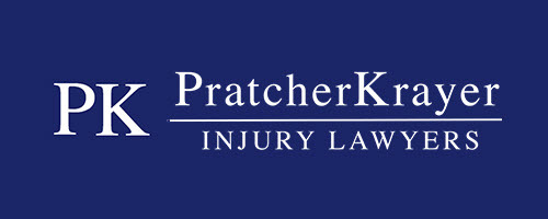 Pratcher Krayer LLC: Home