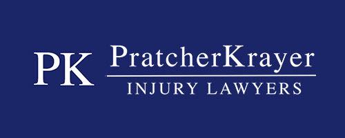 Pratcher Krayer LLC: Home