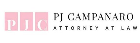 PJ Campanaro Attorney at Law: Home