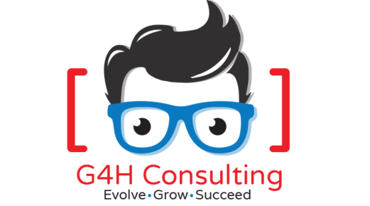 G4H Consulting: Home