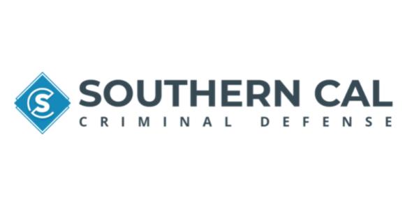 Southern Cal Criminal Defense: Home