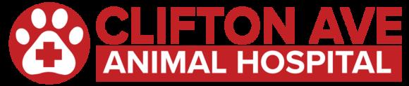 Clifton Ave Animal Hospital: Home