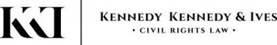 Kennedy Kennedy & Ives: Home