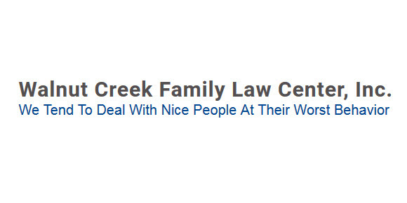 Walnut Creek Family Law Center, Inc.: Home