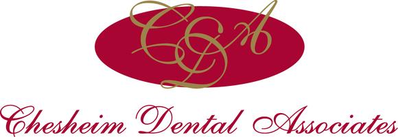 Chesheim Dental Associates: Home