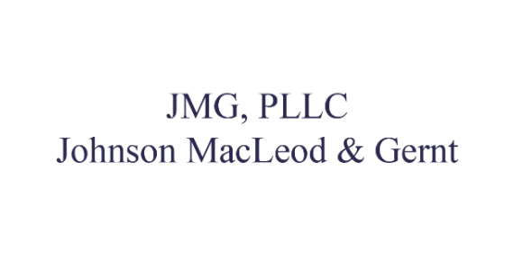 JMG, PLLC: Home