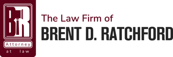 The Law Firm of Brent D. Ratchford: Home