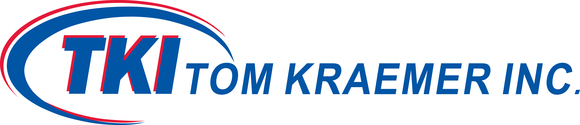 Tom Kraemer, Inc.: Home
