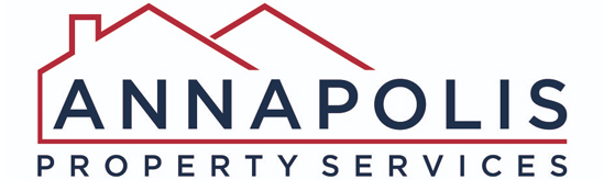 Annapolis Property Services: Home