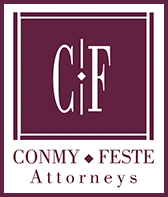 Conmy Feste Ltd.: Home