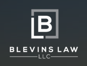 Blevins Law, LLC: Home