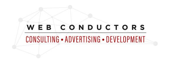 Web Conductors: Home