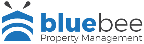 Blue Bee Property Management: Home
