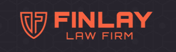 Finlay Law Firm: Home