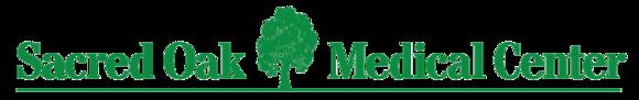 Sacred Oak Medical Center: Home
