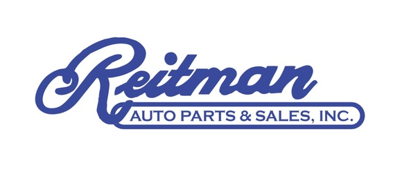 Reitman Auto Parts & Sales inc: Home